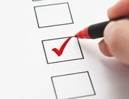 Adója 1%-ának felajánlása előtt ellenőrizze, hogy a kiválasztott szervezet megfelel-e a feltételeknek