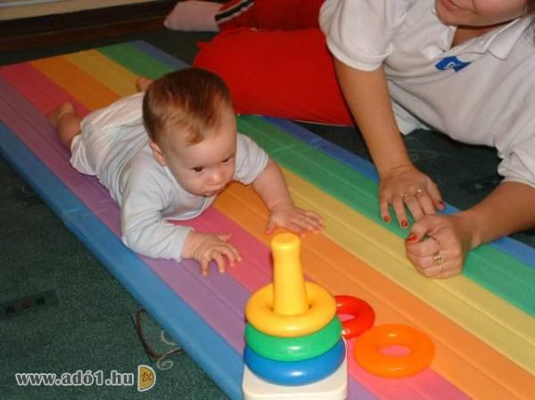 Szülők Fóruma Egyesület - Fejlesztés, érdekvédelem