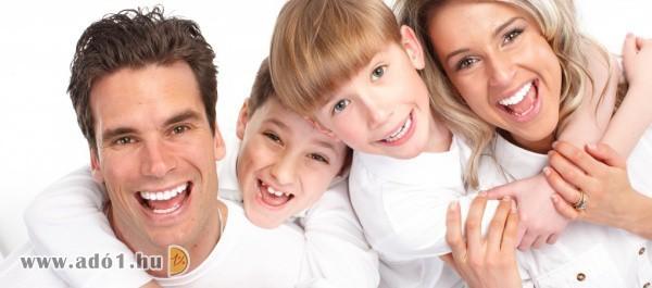 A korszerű szülészetért és nőgyógyászatért Alapítvány - Korszerűsítés, fejlesztés