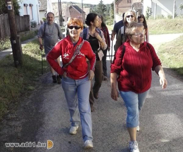 Kaposszerdahelyért Egyesület - Kulturális tevékenység, városfejlesztés