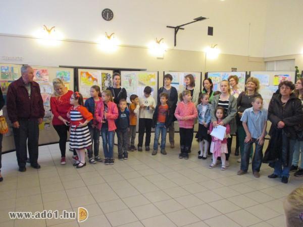 Reménysugár Egyesület - Fogyatékkal élők segítése, támogatása