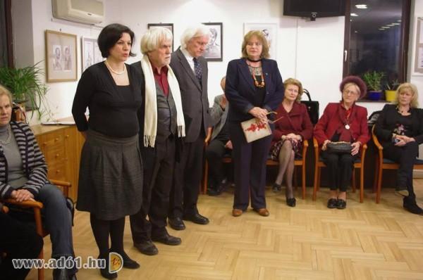 Magyar Újságírók Országos Szövetsége - Érdekképviselet, kulturális tevékenység