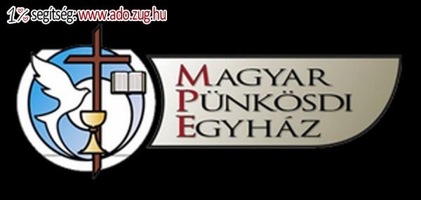 Magyar Pünkösdi Egyház