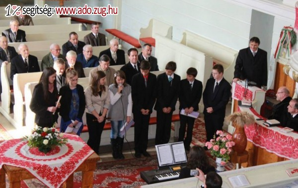 Magyar Unitárius Egyház