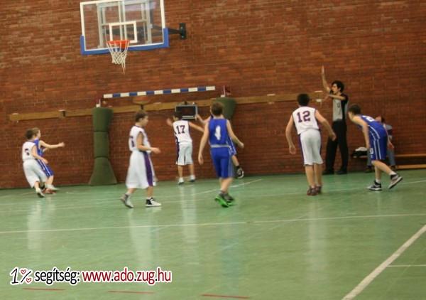ELITE Sportegyesület