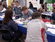 Kék Vonal Gyermekkrízis Alapítvány - Gyermekmentés, érdekvédelem
