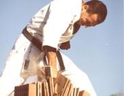 Magyarországi Wado-ryu Karate Szövetség - Sport, mozgás
