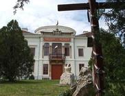 Trianon Múzeum Alapítvány - Kultúra