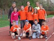 Kaposvári Atlétikai Club - Sport