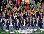 Tamási Fúvós Egylet - Kulturális tevékenység