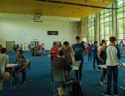 UWC Magyarországi Egyesülete - Oktatás és nevelés