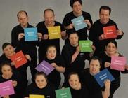 Baltazár Színház Alapítvány - Fogyatékkal élők támogatása, kultúra