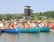 Góliát Diák és Szabadidő Sport Egyesület - Sport, mozgás, szabadidő