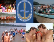 Újpesti Hajós Klub Vízi Túrázó Alapítvány - Sport, mozgás, nevelés