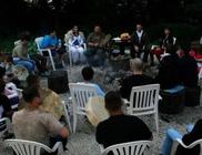 Dobogókőért Közhasznú Alapítvány - Természetvédelem, környezetvédelem