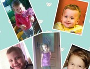 Májbeteg Gyermekekért Alapítvány - Beteg gyermekek támogatása