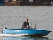 Danubius Nemzeti Hajós Egylet - Sport, mozgás
