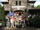 Kékes Turista Egyesület - Sport, természetjárás