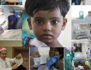 Cselekvés a Kiszolgáltatottakért Alapítvány - Egészségvédő tevékenység