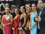 Lagúna Kulturális és Táncsport Egyesület - Kultúra, sport