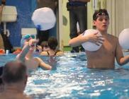 Para-fitt Sportegyesület - Rehabilitáció, sport