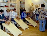 Dobozi Népművészeti Egyesület - Hagyományőrzés