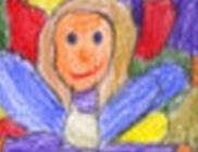 Ábécé Egyesület a Gyermekekért - Oktatás, fejlesztés