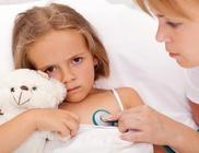 Bókay Gyermekklinikáért Közhasznú Alapítvány - Gyermekmentés, rehabilitáció