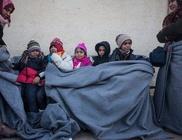 Unicef Magyar Bizottság - Gyermekvédelem, gyermekmentés, jogvédelem