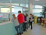 Fillér Iskolai Nyelvoktatást Segítő Alapítvány - Nevelés, oktatás