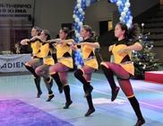 Rocky-Dilly Akrobatikus Rock and Roll Club - Sport, tánc, mozgás