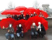 Szexmunkások Érdekvédelmi Egyesülete - Érdekvédelem, érdekképviselet