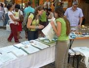 GreenDependent Fenntartható Megoldások Egyesülete - Szemléletformálás, környezetvédelem
