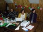 Kárpát-medencei Családszervezetek Szövetsége - Érdekképviselet, családtámogatás