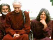 A Tan Kapuja Buddhista Egyház
