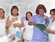 Szent Imre Kórház Fejlesztési Alapítvány