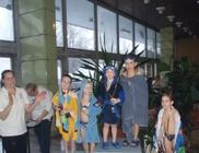 Dunaújvárosi Főiskola Vízilabda Egyesület
