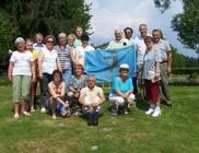 Büki Városvédő és Szépítő Egyesület