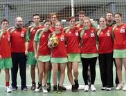 Óbudai Korfball Klub