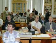 Rádiógyűjtők Magyarországi Klubja