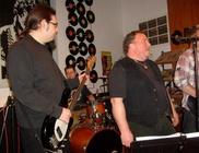 Orosházi Rock És Blues Egyesület