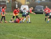 Fehérvár Rugby Club