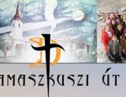 Damaszkuszi út Alapítvány