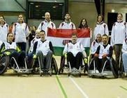 Wilboars Kerekesszékes Rögbi Egyesület - Sport, mozgás