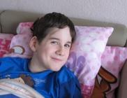 Barnus Álmaiért Alapítvány - Gyógykezelés, rehabilitáció